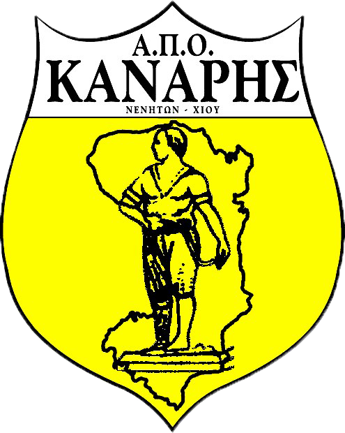 http://www.epsxiou.gr/images/teamLogos/kanaris-new.png