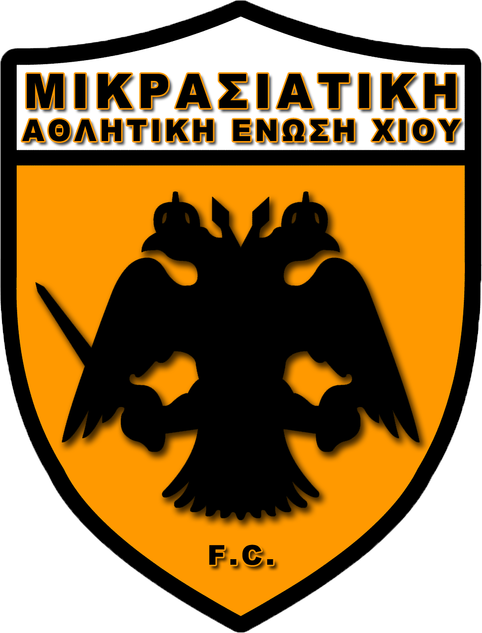 http://www.epsxiou.gr/images/teamLogos/mikra.png