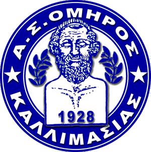http://www.epsxiou.gr/images/teamLogos/omiros.png